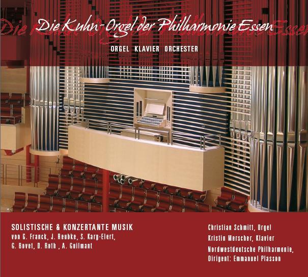 titelseite-essen-cd.JPG